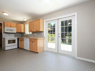 Photo 5: 2121 Winfield Dr in Sooke: Sk John Muir House for sale : MLS®# 844925