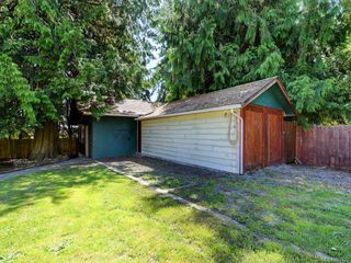 Photo 19: 2121 Winfield Dr in Sooke: Sk John Muir House for sale : MLS®# 844925