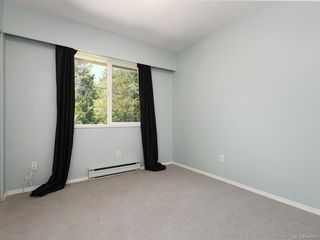 Photo 14: 2121 Winfield Dr in Sooke: Sk John Muir Single Family Detached for sale : MLS®# 844925