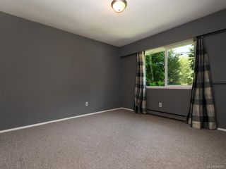 Photo 10: 2121 Winfield Dr in Sooke: Sk John Muir Single Family Detached for sale : MLS®# 844925