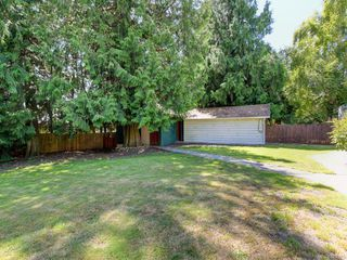 Photo 22: 2121 Winfield Dr in Sooke: Sk John Muir Single Family Detached for sale : MLS®# 844925