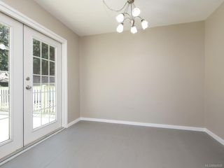 Photo 6: 2121 Winfield Dr in Sooke: Sk John Muir House for sale : MLS®# 844925