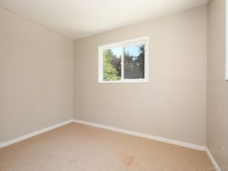 Photo 15: 2121 Winfield Dr in Sooke: Sk John Muir House for sale : MLS®# 844925