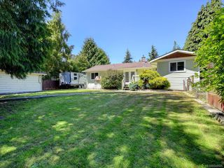 Photo 21: 2121 Winfield Dr in Sooke: Sk John Muir Single Family Detached for sale : MLS®# 844925