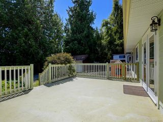 Photo 17: 2121 Winfield Dr in Sooke: Sk John Muir House for sale : MLS®# 844925