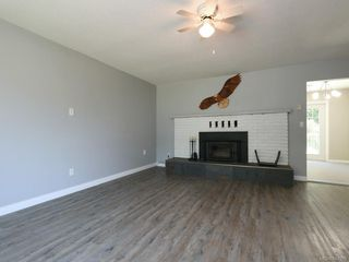 Photo 3: 2121 Winfield Dr in Sooke: Sk John Muir Single Family Detached for sale : MLS®# 844925