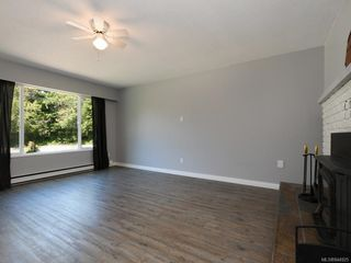 Photo 2: 2121 Winfield Dr in Sooke: Sk John Muir Single Family Detached for sale : MLS®# 844925