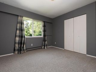 Photo 11: 2121 Winfield Dr in Sooke: Sk John Muir House for sale : MLS®# 844925