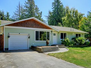 Photo 1: 2121 Winfield Dr in Sooke: Sk John Muir House for sale : MLS®# 844925