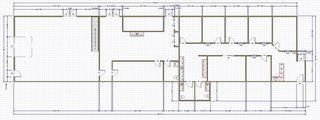 Photo 28: 120 71 Corriveau Avenue: St. Albert Industrial for lease : MLS®# E4207829