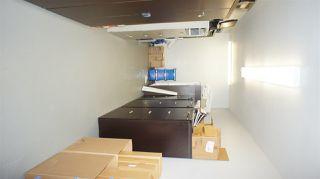 Photo 5: 120 71 Corriveau Avenue: St. Albert Industrial for lease : MLS®# E4207829