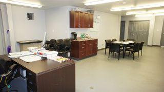 Photo 17: 120 71 Corriveau Avenue: St. Albert Industrial for lease : MLS®# E4207829