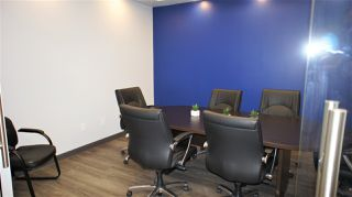 Photo 12: 120 71 Corriveau Avenue: St. Albert Industrial for lease : MLS®# E4207829