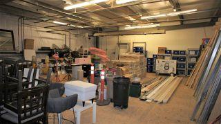 Photo 22: 120 71 Corriveau Avenue: St. Albert Industrial for lease : MLS®# E4207829