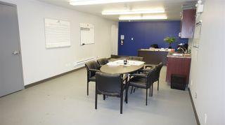 Photo 18: 120 71 Corriveau Avenue: St. Albert Industrial for lease : MLS®# E4207829