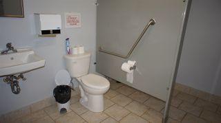 Photo 19: 120 71 Corriveau Avenue: St. Albert Industrial for lease : MLS®# E4207829