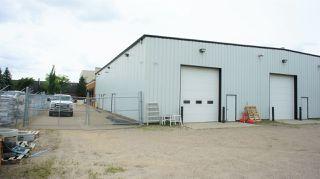 Photo 24: 120 71 Corriveau Avenue: St. Albert Industrial for lease : MLS®# E4207829