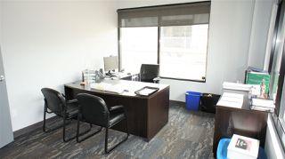 Photo 6: 120 71 Corriveau Avenue: St. Albert Industrial for lease : MLS®# E4207829