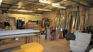 Photo 23: 120 71 Corriveau Avenue: St. Albert Industrial for lease : MLS®# E4207829