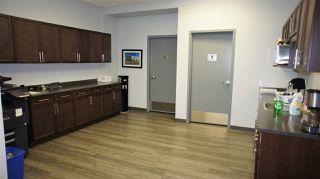 Photo 13: 120 71 Corriveau Avenue: St. Albert Industrial for lease : MLS®# E4207829