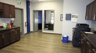 Photo 14: 120 71 Corriveau Avenue: St. Albert Industrial for lease : MLS®# E4207829