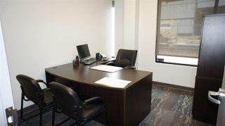 Photo 7: 120 71 Corriveau Avenue: St. Albert Industrial for lease : MLS®# E4207829