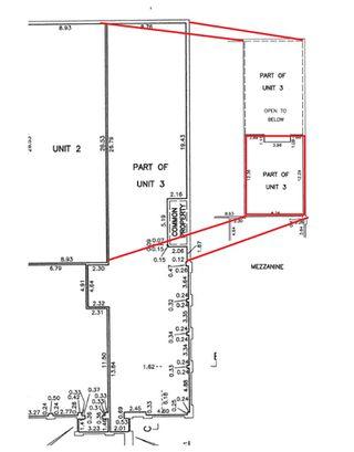 Photo 29: 120 71 Corriveau Avenue: St. Albert Industrial for lease : MLS®# E4207829