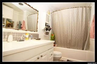 Photo 5: 491 35th Street in Battleford: Residential for sale : MLS®# SK819733