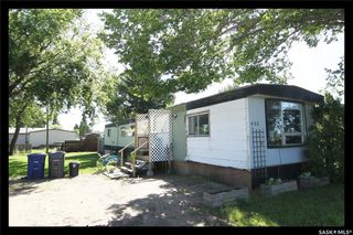 Photo 1: 491 35th Street in Battleford: Residential for sale : MLS®# SK819733