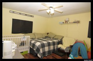 Photo 8: 491 35th Street in Battleford: Residential for sale : MLS®# SK819733