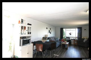Photo 4: 491 35th Street in Battleford: Residential for sale : MLS®# SK819733
