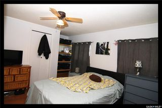 Photo 7: 491 35th Street in Battleford: Residential for sale : MLS®# SK819733