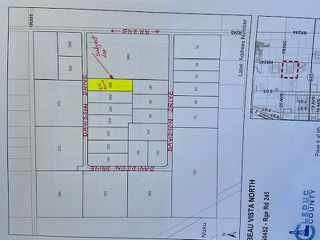 Main Photo: 320 50452 RGE RD 245: Rural Leduc County Rural Land/Vacant Lot for sale : MLS®# E4213695