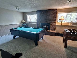 Photo 5: 1016 Galloway Court: Sherwood Park House for sale : MLS®# E4215221