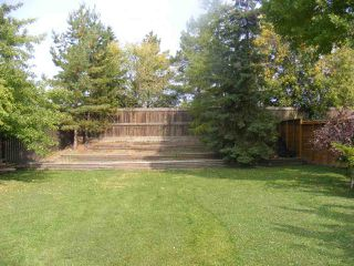 Photo 13: 1016 Galloway Court: Sherwood Park House for sale : MLS®# E4215221