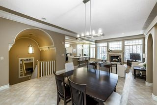Photo 7: 3 KINGSBURY Crescent: St. Albert House for sale : MLS®# E4216611