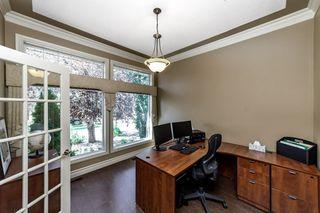 Photo 6: 3 KINGSBURY Crescent: St. Albert House for sale : MLS®# E4216611