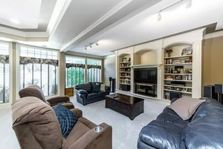 Photo 31: 3 KINGSBURY Crescent: St. Albert House for sale : MLS®# E4216611