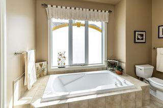 Photo 23: 3 KINGSBURY Crescent: St. Albert House for sale : MLS®# E4216611