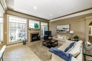 Photo 14: 3 KINGSBURY Crescent: St. Albert House for sale : MLS®# E4216611