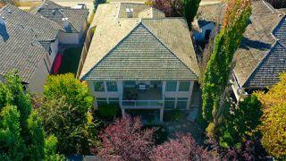 Photo 40: 3 KINGSBURY Crescent: St. Albert House for sale : MLS®# E4216611