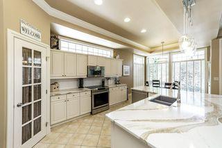 Photo 18: 3 KINGSBURY Crescent: St. Albert House for sale : MLS®# E4216611