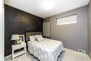 Photo 34: 3 KINGSBURY Crescent: St. Albert House for sale : MLS®# E4216611