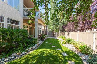 Photo 37: 3 KINGSBURY Crescent: St. Albert House for sale : MLS®# E4216611