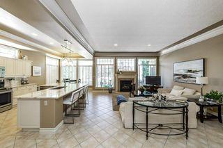 Photo 11: 3 KINGSBURY Crescent: St. Albert House for sale : MLS®# E4216611
