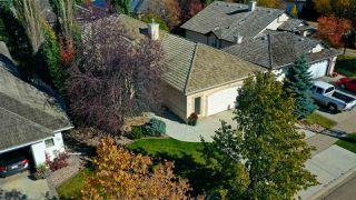 Photo 45: 3 KINGSBURY Crescent: St. Albert House for sale : MLS®# E4216611