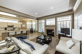 Photo 13: 3 KINGSBURY Crescent: St. Albert House for sale : MLS®# E4216611