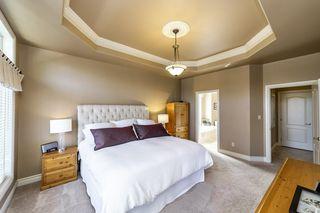 Photo 22: 3 KINGSBURY Crescent: St. Albert House for sale : MLS®# E4216611
