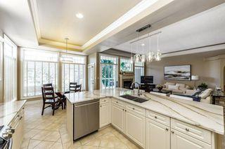 Photo 19: 3 KINGSBURY Crescent: St. Albert House for sale : MLS®# E4216611
