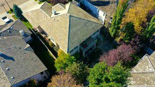 Photo 41: 3 KINGSBURY Crescent: St. Albert House for sale : MLS®# E4216611